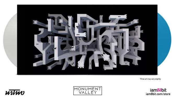 monument-valley-soundtrack-vinyl3