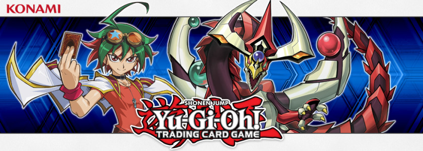 get ready to play yu gi oh duel links on android this spring