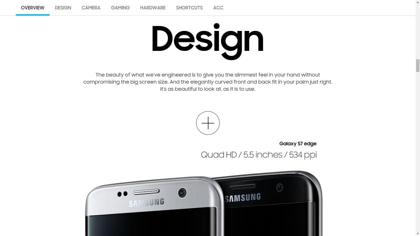 Galaxy S7 Malaysia