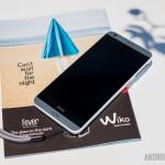 HTC-Desire-530-630-4