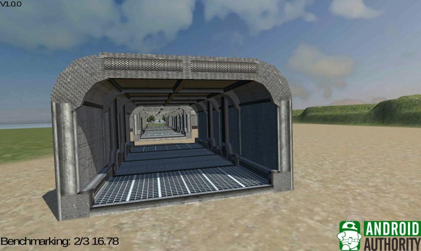 Kirin 950-terrain4-screenshot
