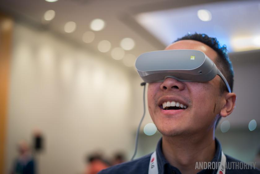 LG-360-VR-1