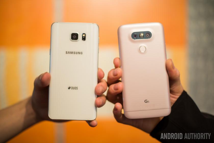 LG-G5-vs-Samsung-Galaxy-Note-5-7