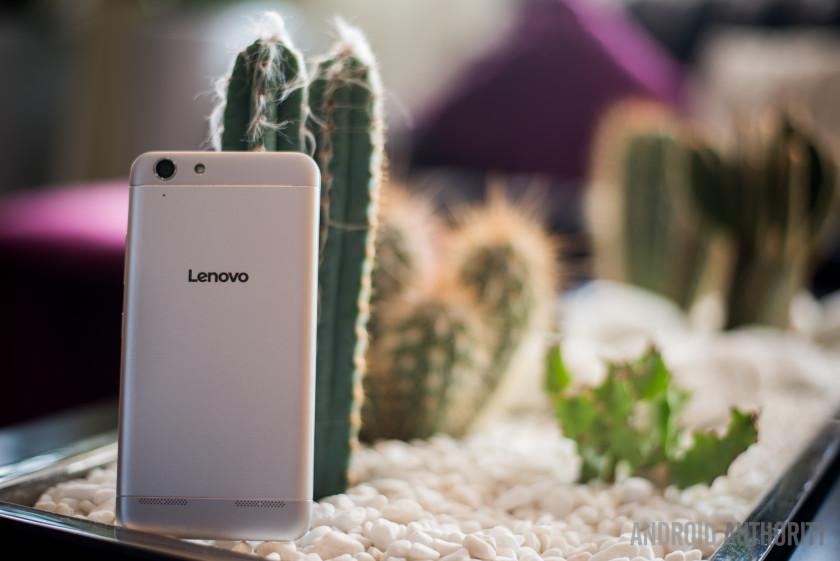 Lenovo-Vibe-K5-2