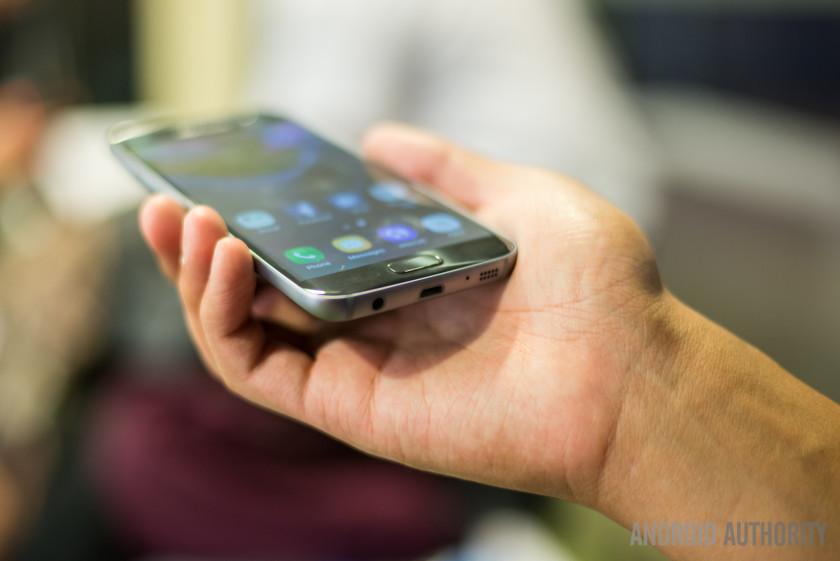 Samsung-Galaxy-S7-8