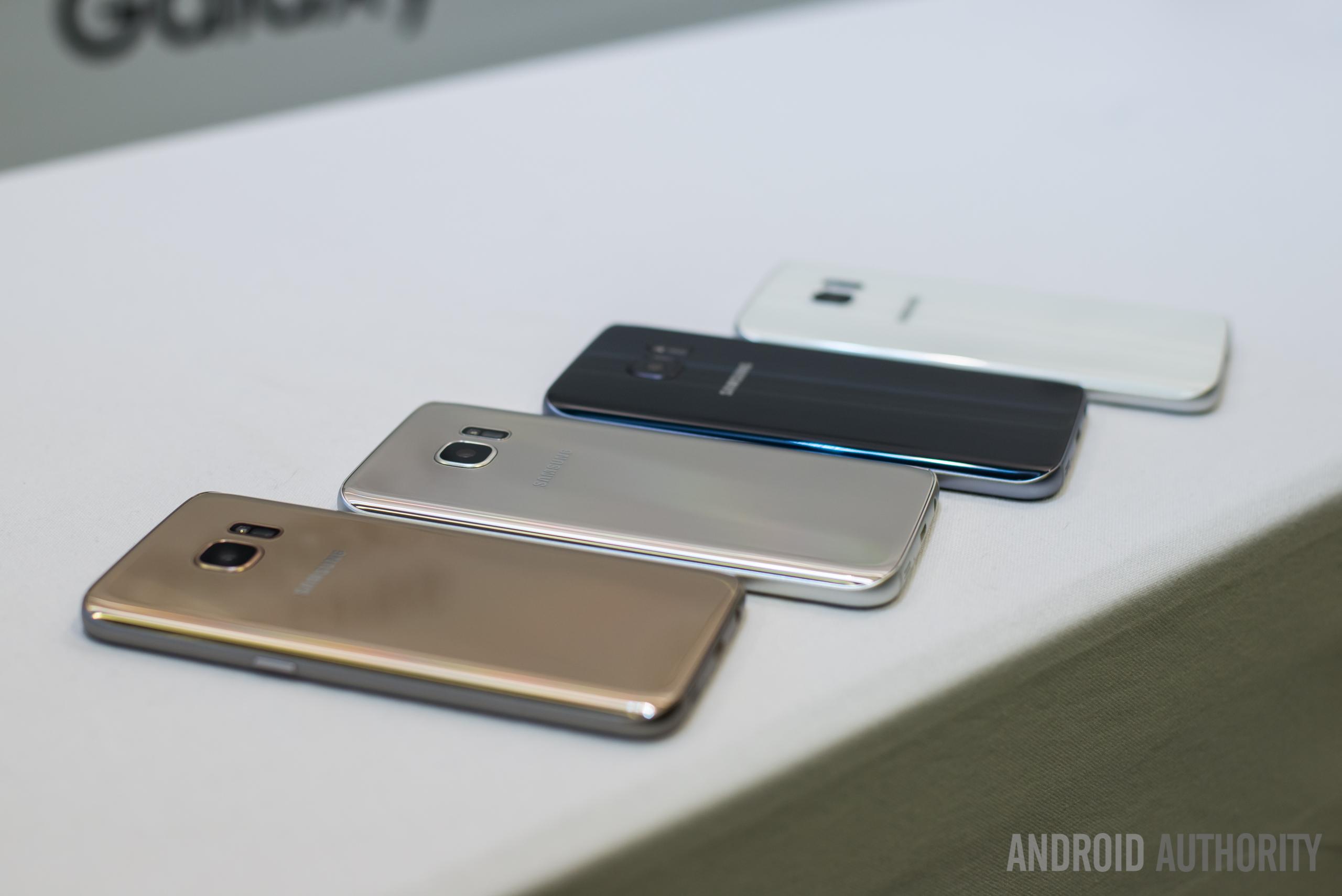 Samsung-Galaxy-S7-Edge-14