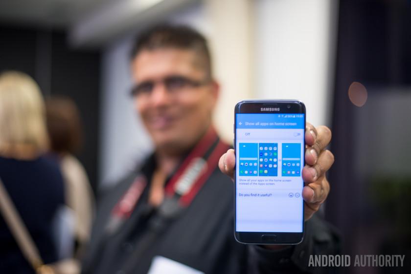 Samsung-Galaxy-S7-Edge-22
