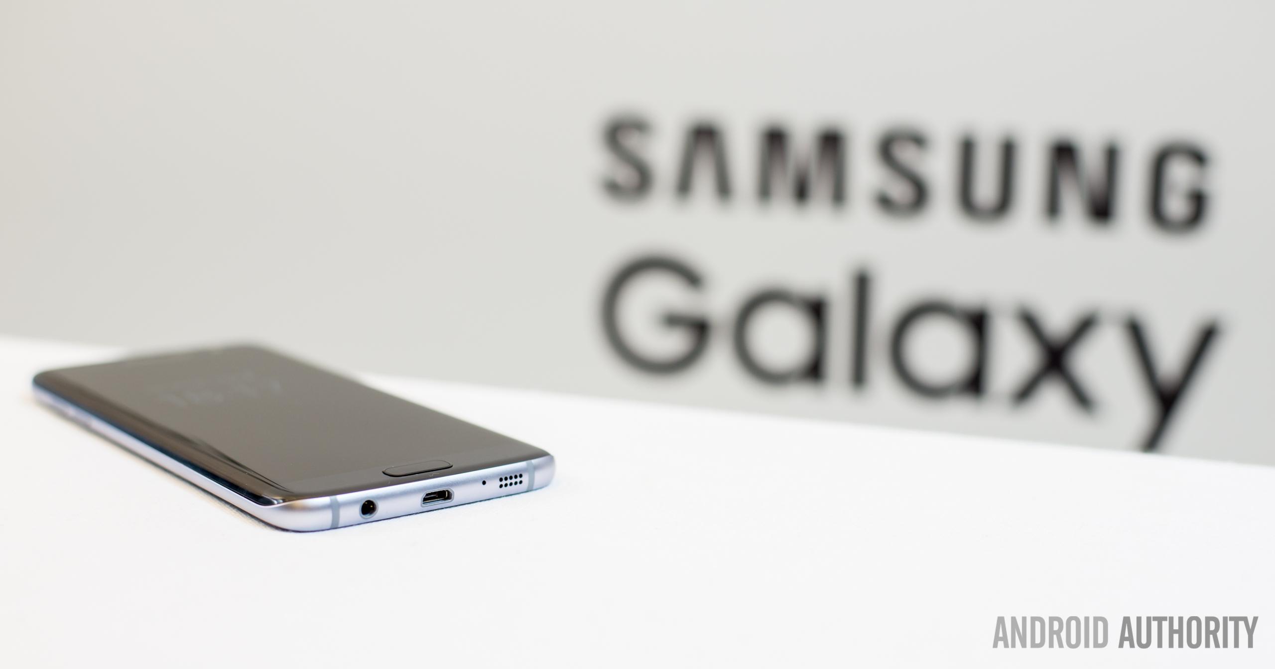 Samsung-Galaxy-S7-Edge-5
