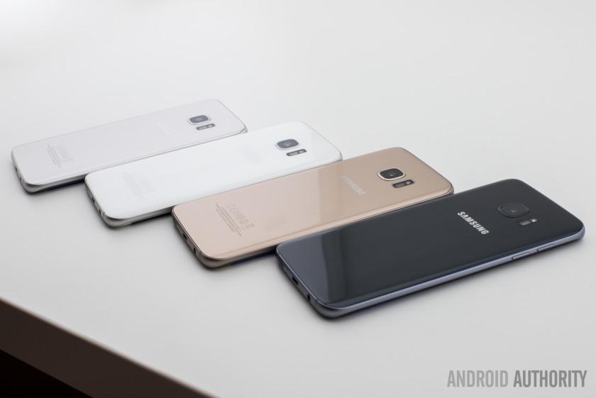Samsung-Galaxy-S7-Edge-Colors-2