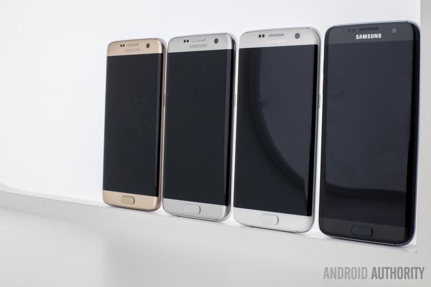 Samsung-Galaxy-S7-Edge-Colors-5