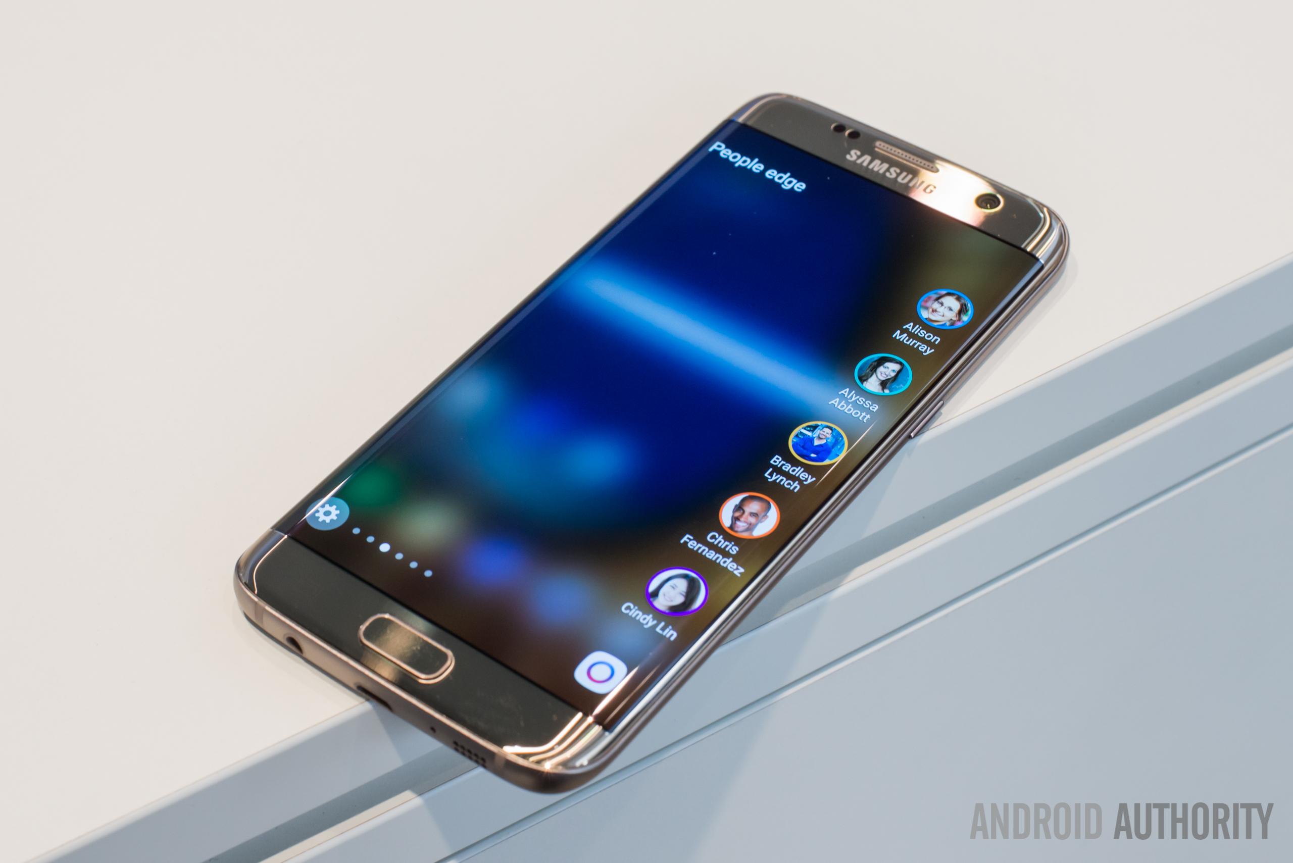 Samsung-Galaxy-S7-Edge-UX-2
