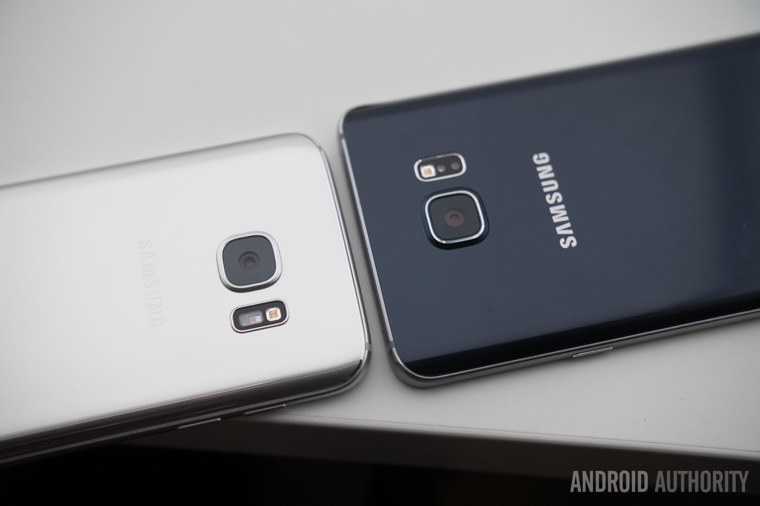 Samsung-Galaxy-S7-vs-Samsung-Galaxy-Note-5-7