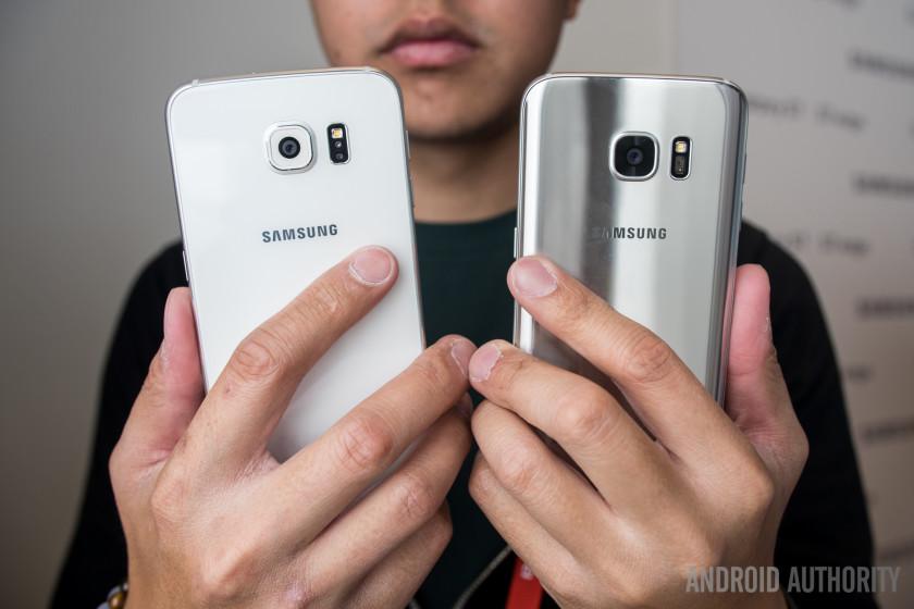 Samsung-Galaxy-S7-vs-Samsung-Galaxy-S6-1