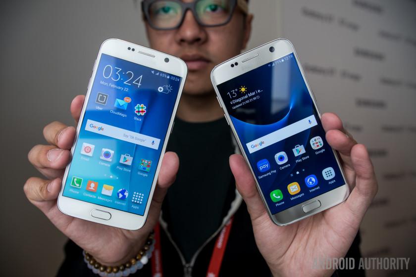 Samsung-Galaxy-S7-vs-Samsung-Galaxy-S6-2