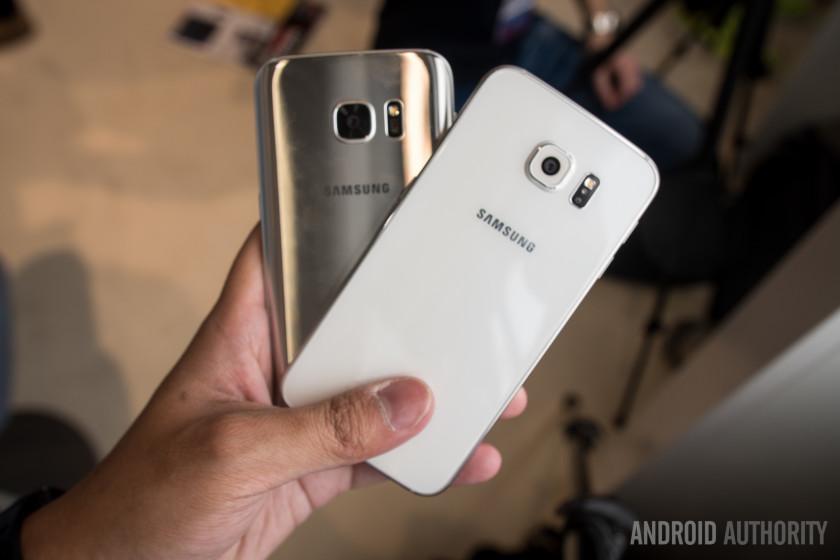 Samsung-Galaxy-S7-vs-Samsung-Galaxy-S6-4