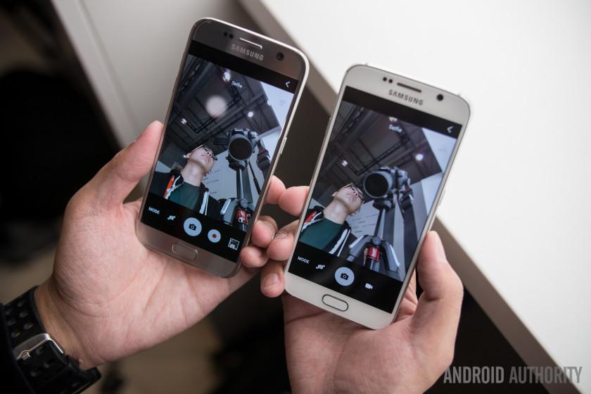 Samsung-Galaxy-S7-vs-Samsung-Galaxy-S6-7