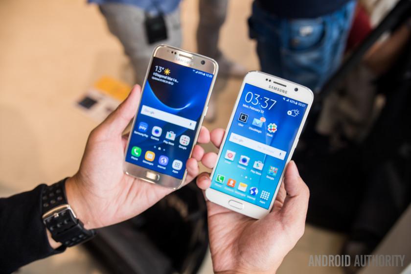Samsung-Galaxy-S7-vs-Samsung-Galaxy-S6-8