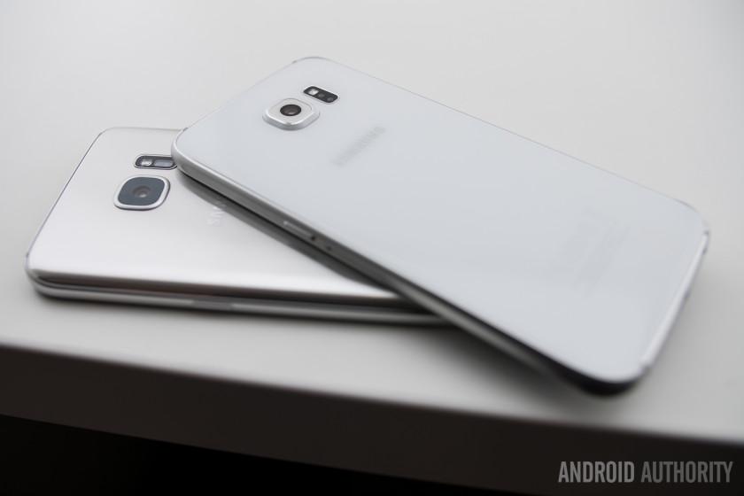 Samsung-Galaxy-S7-vs-Samsung-Galaxy-S6-9
