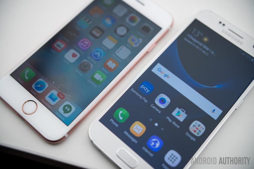 Samsung-Galaxy-S7-vs-iPhone-6S-13