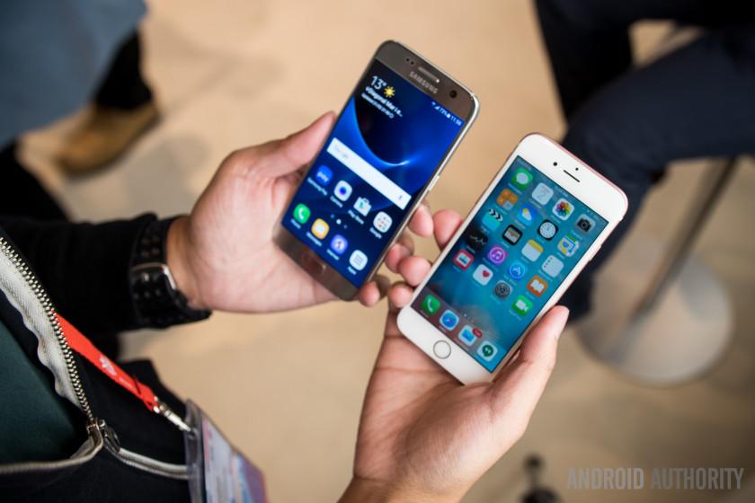 Samsung-Galaxy-S7-vs-iPhone-6S-8