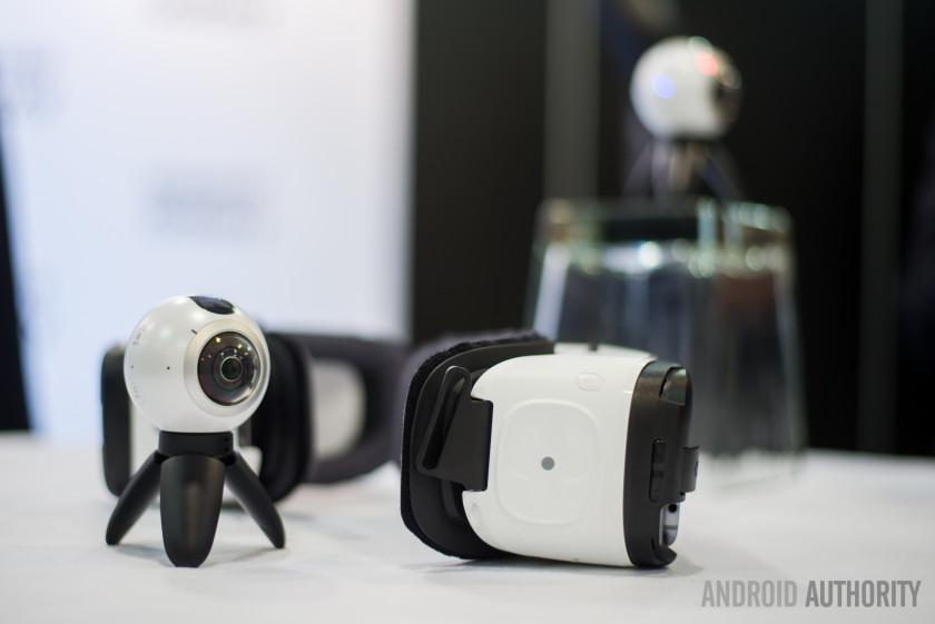 Samsung-Gear-360-7