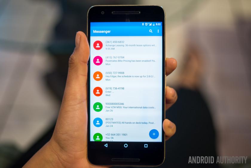 Text-message-Google-Messenger-2