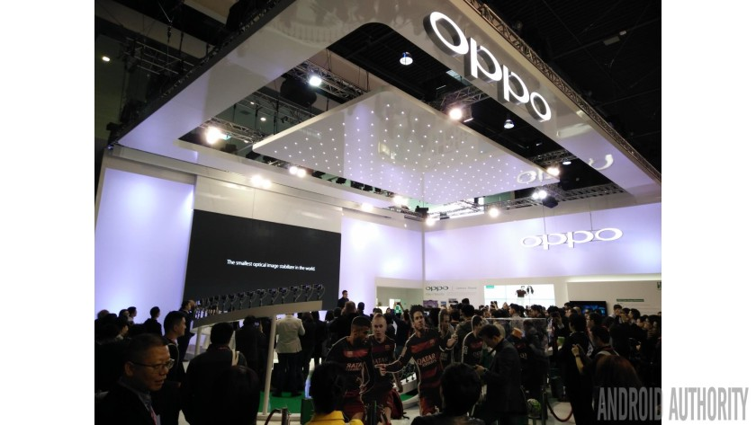 The OPPO and MWC2016-16x9-1080p