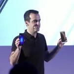 Xiaomi-mi-5-design6-aa