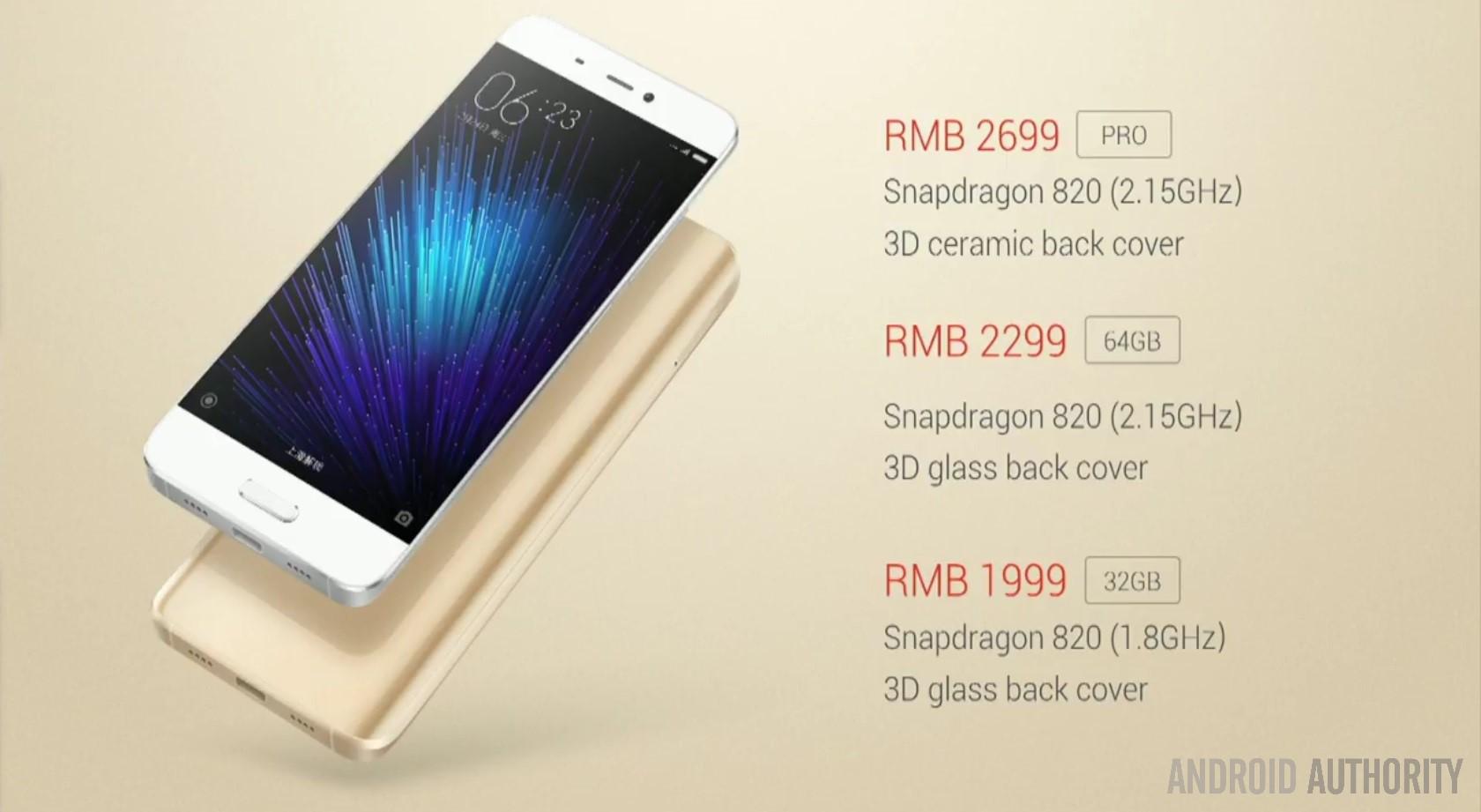 Xiaomi-mi-5-price-aa