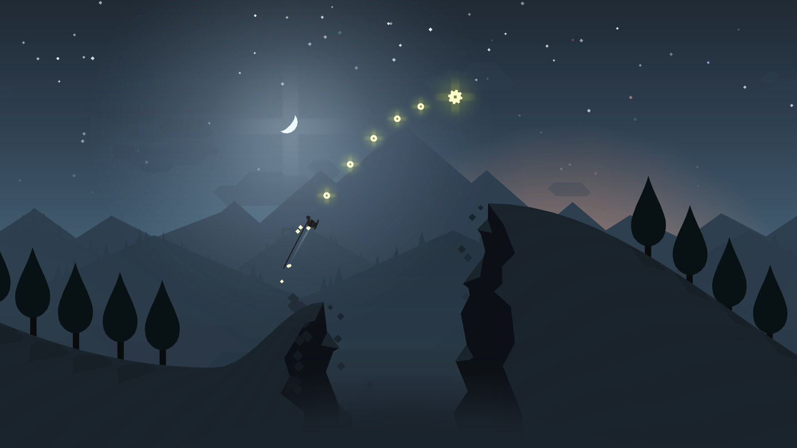 Alto S Adventure Will Be Free On Android Coming February 11