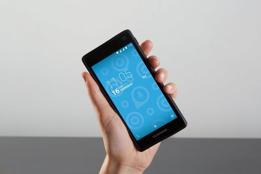 fairphone 2 (2)