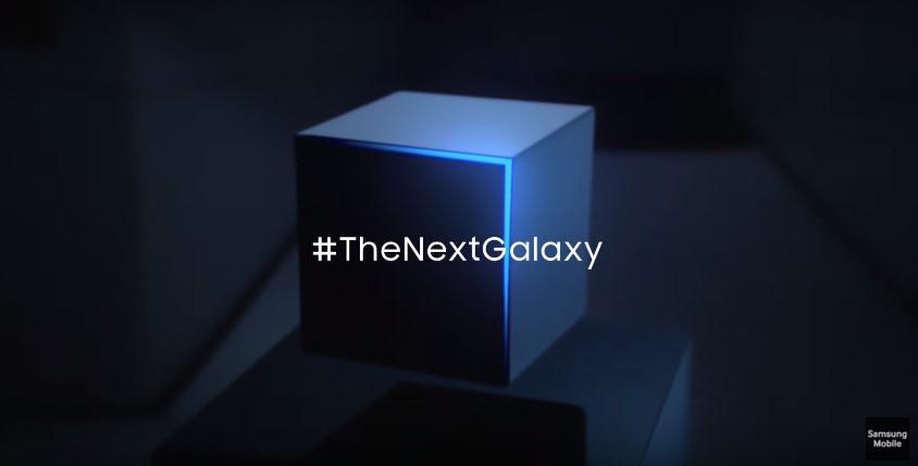 galaxy s7 unpacked 2016