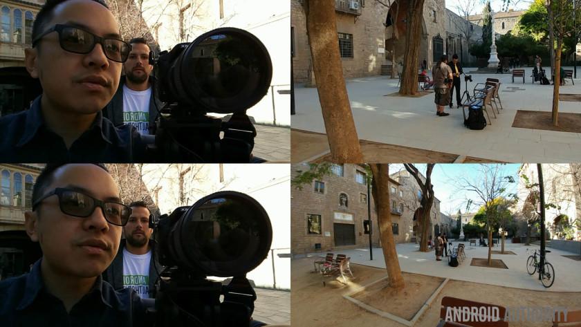 lg g5 camera samples aa (28)