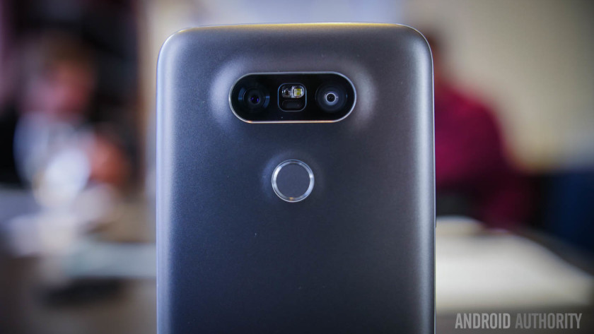lg g5 first look aa-9