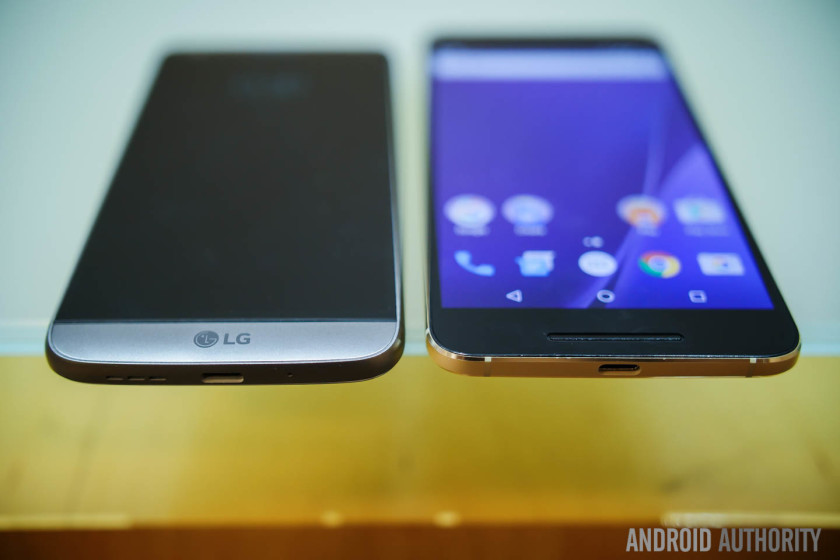 lg g5 vs nexus 6p quick look aa-13