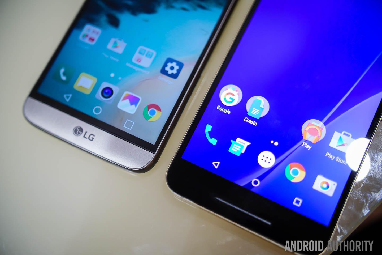 lg g5 vs nexus 6p quick look aa-9