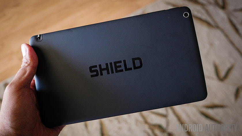 nvidia-shield-tablet-first-impressions-4-of-9