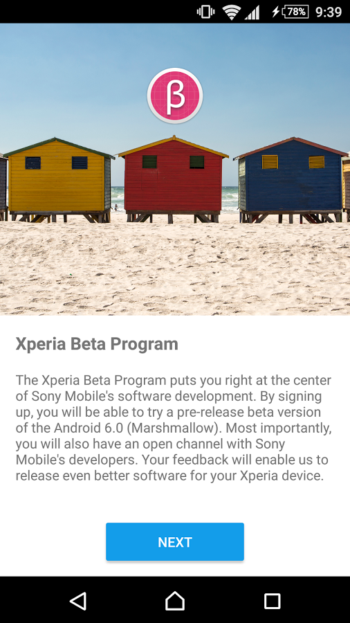 xperia beta program marshmallow (2)