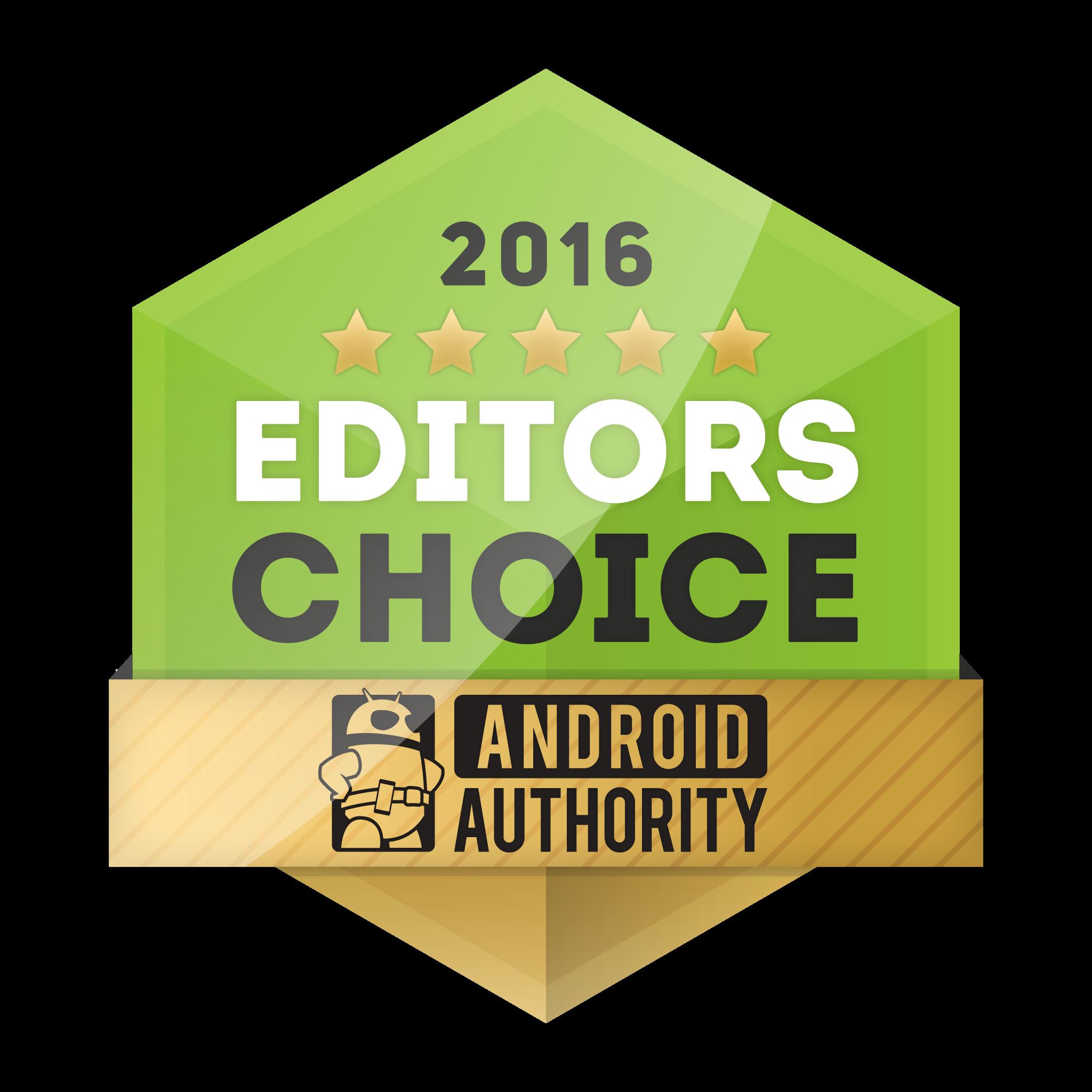 Editors-Choice-2016