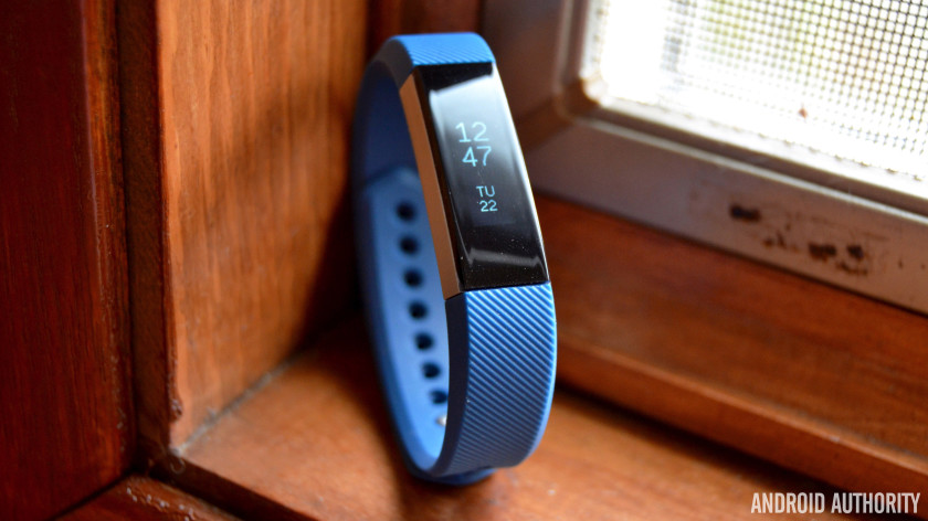 Fitbit Alta review AA 3