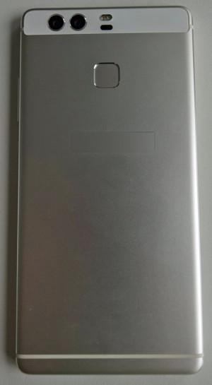 Huawei P9 1