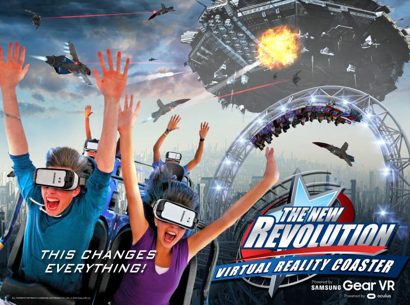 New-Revolution-1