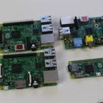Raspberry-Pi-3-aa-03