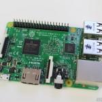 Raspberry-Pi-3-aa-04