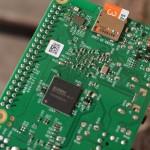 Raspberry-Pi-3-aa-08