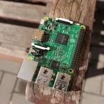 Raspberry-Pi-3-aa-09