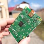 Raspberry-Pi-3-aa-13