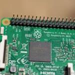 Raspberry-Pi-3-aa-15