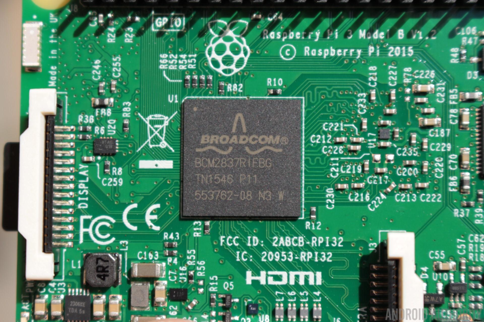 Raspberry-Pi-3-aa-16