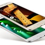 Samsung Galaxy J5 2015 2